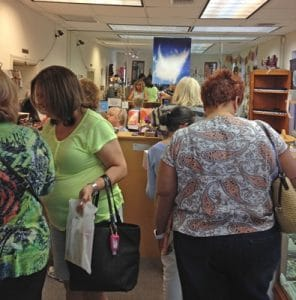 front show room 25 anniversary shoppers-3--8-8-13-cr-400