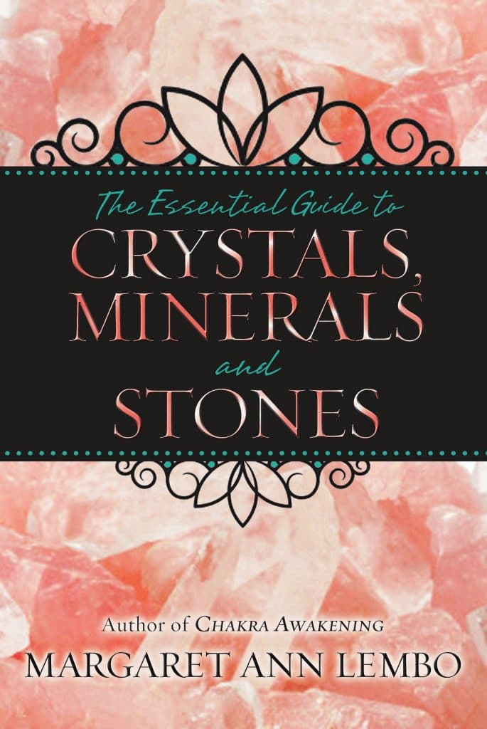 https://thecrystalgarden.com/store/products/the-essential-guide-to-aromatherapy-and-vibrational-healing-by-margaret-ann-lembo/