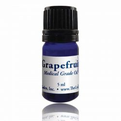 Grapefruit Essential Oil 5 ml
