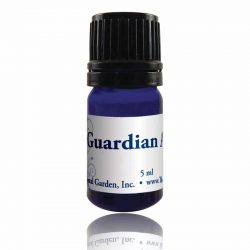 Guardian Angel Essential Oil blend 5 ml