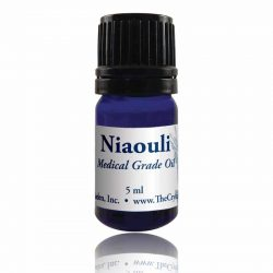 Niaouli Essential OIl 5 ml