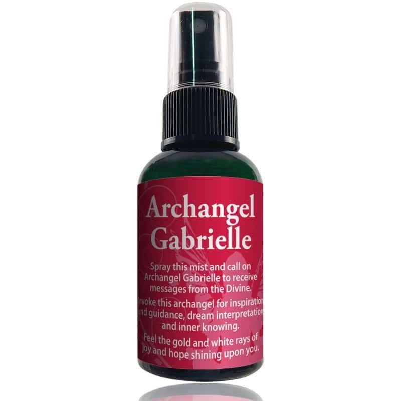Archangel Gabrielle Spray