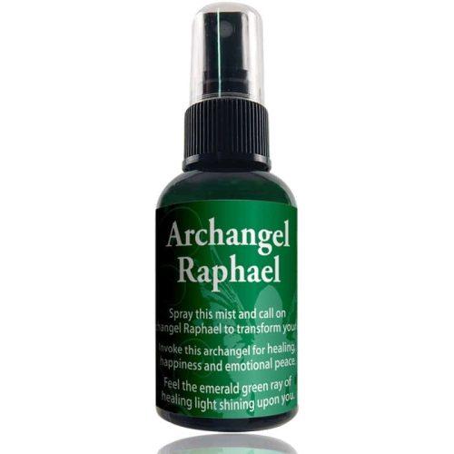 Archangel Raphael Spray