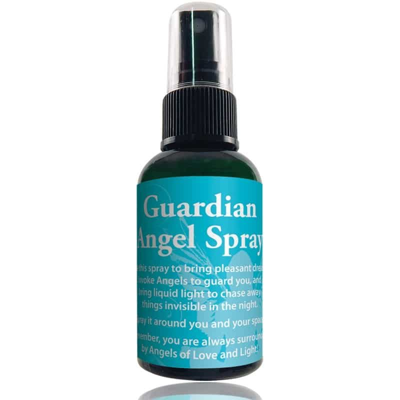 Guardian Angel Spray 2 oz