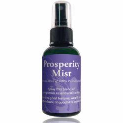Prosperity Mist
