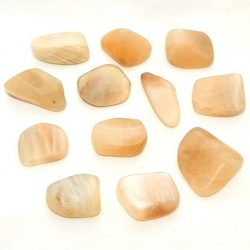 Moonstone to improve intuition