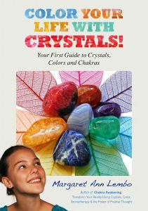 Color, Crystals, and Chakras @ Miramar Library | Miramar | Florida | United States