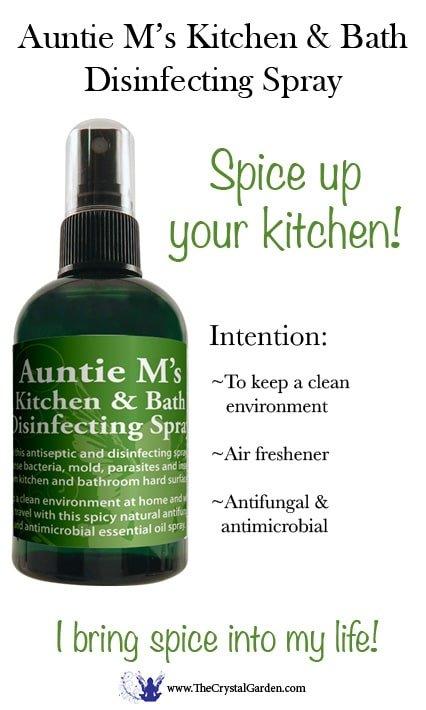 Aunt_M_Kitchen_Bath_spray