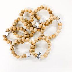 Palo Santo Bracelets