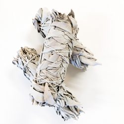 Medium White Sage Bundle