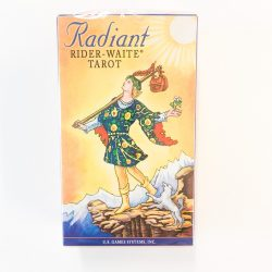Radiant Rider-Waite Deck