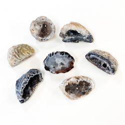 Agate Geode