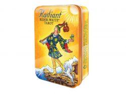 radiant-rider-waite-tarot-deck-in-a-tin-