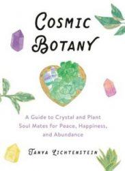 Cosmic Botany