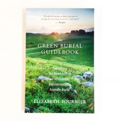 Green Burial Guide