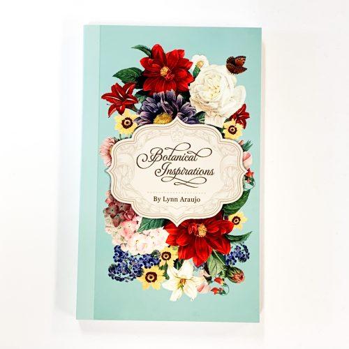 Botanical Inspirations Guidebook
