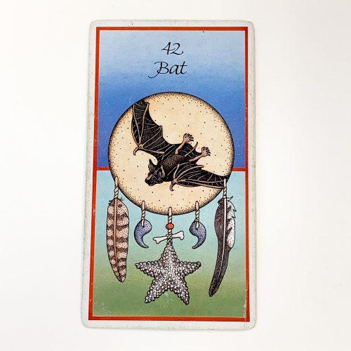 Medicine Cards Card 3