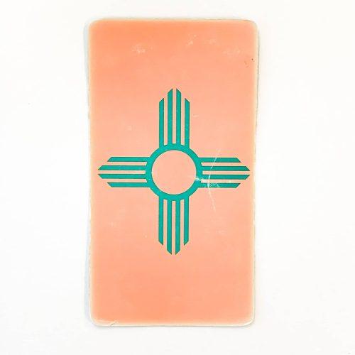 Sacred Path Cards Back