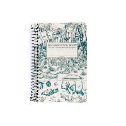 Everglades Notebook