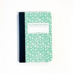Parsley Notebook