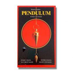 Pendulum Power and Magic Kit