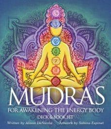 Mudras for Awakening