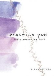 Practice You Daily Awakening
