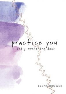 Practice You Daily Awakening