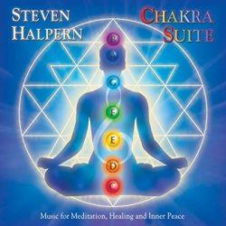 Chakra Suite