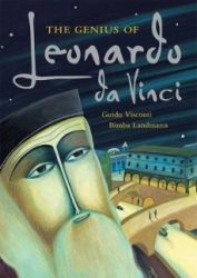 The Genius of Leonardo Da Vinci