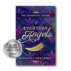 Essential Guide to Everyday Angels Thumbnail