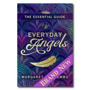 Essential Guide to Everyday Angels