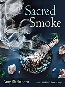 Sacred Smoke