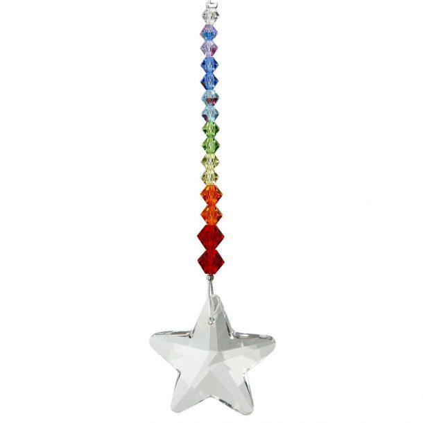 Star Rainbow Maker