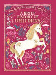 magica unicorn society