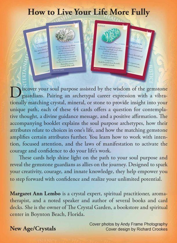Your Soul Purpose Instruction