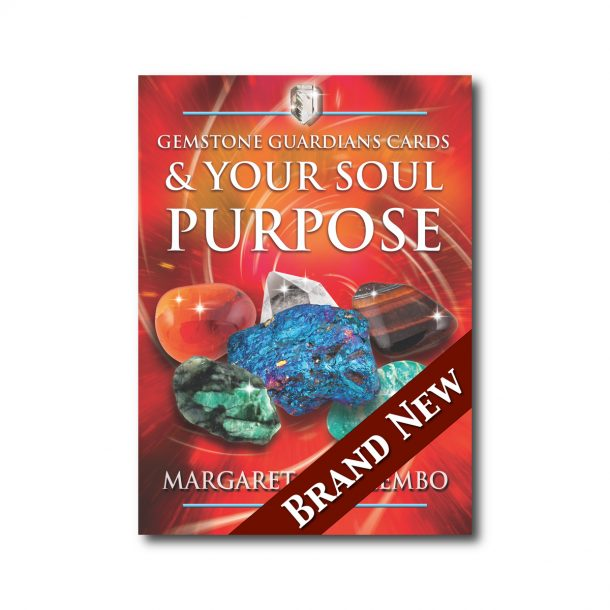 Your Soul Purpose Thumbnail