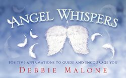 Angel Whispers Cards