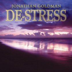 De-Stress CD
