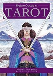 Beginner's guide to Tarot