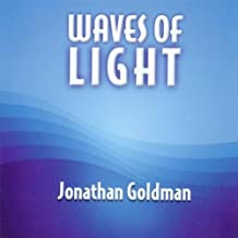 Waves of Light CD