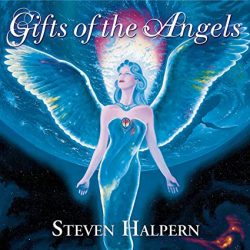 Gift Of The Angels