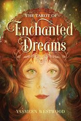 Tarot of Enchanted Dreams
