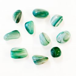 Green-Dyed-Agate