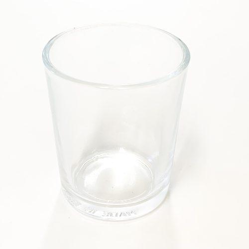 Votive Holder Glass