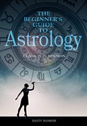 Beginner's Guide to Astrology