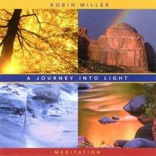 A Journey Into Light