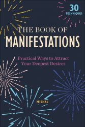 Book of Manifestations