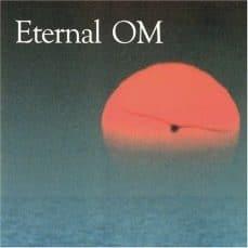Eternal OM