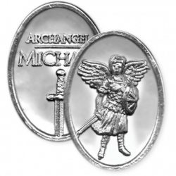 Archangel Michael Token